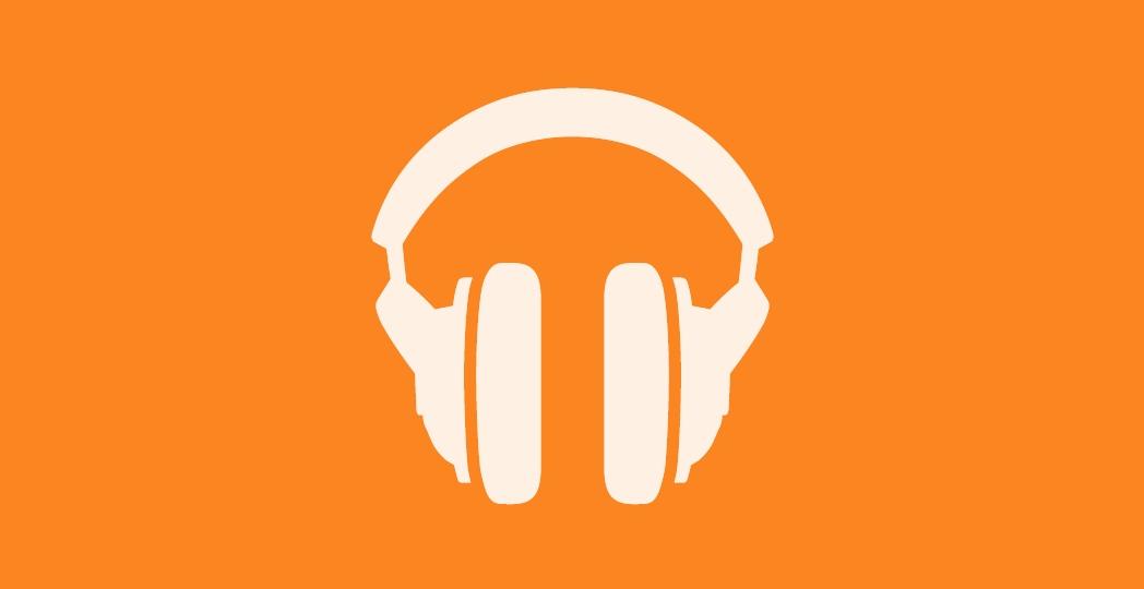 скачать гугл плей музыка