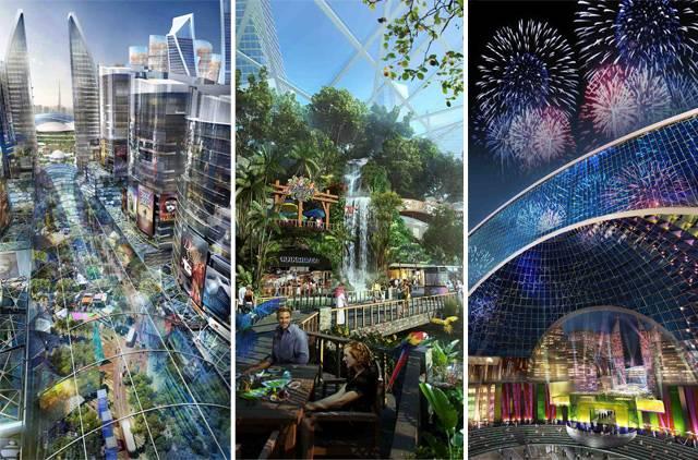 indoor-city-domed-spaces