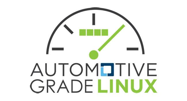 Состоялся релиз первого дистрибутива Linux для автомобилей - Automotive Grade Linux