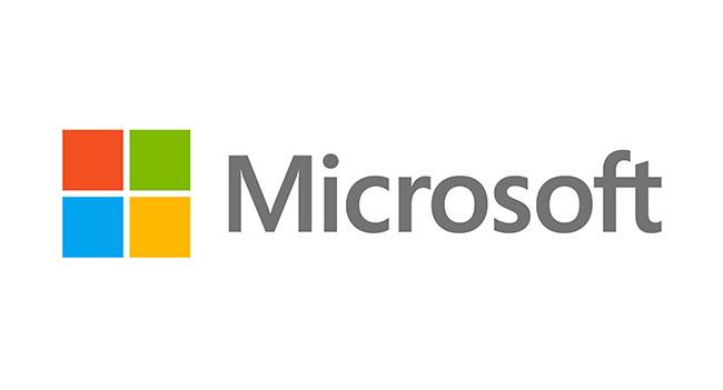 Microsoft анонсировала самое масштабное в своей истории сокращение персонала