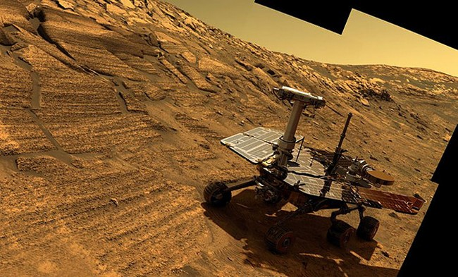 opportunity-rover02