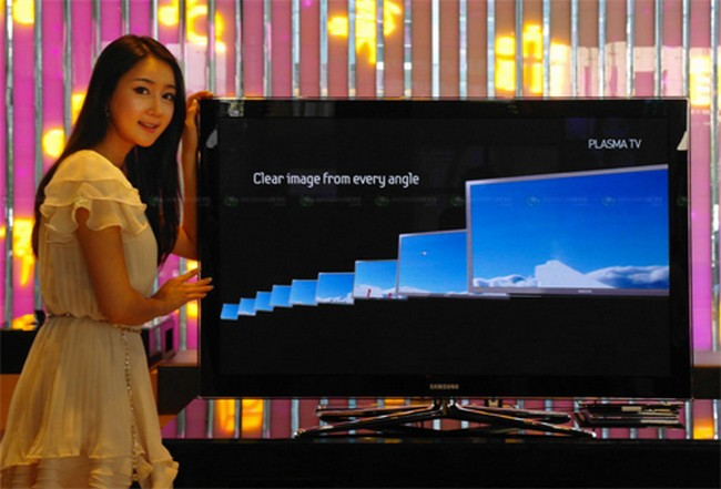 samsung-3d-plasma-display