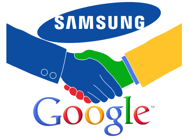 samsung_google