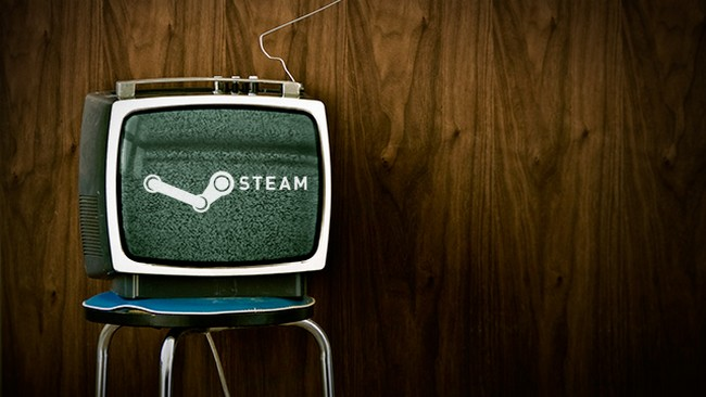 steam-static-tv.jpg