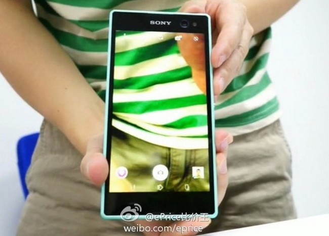 tech-sony-xperia-c3