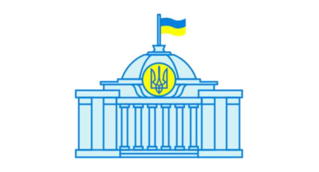 Система «Рада-4» исключит возможность голосования за других народных депутатов