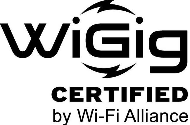 wigig_certified_by_wi-fi_alliance1-e1378482761917