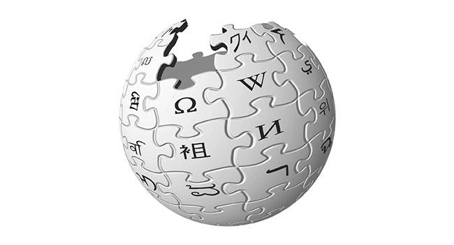 Украинская «Википедия» стала 10-й в мире по количеству созданных за месяц статей