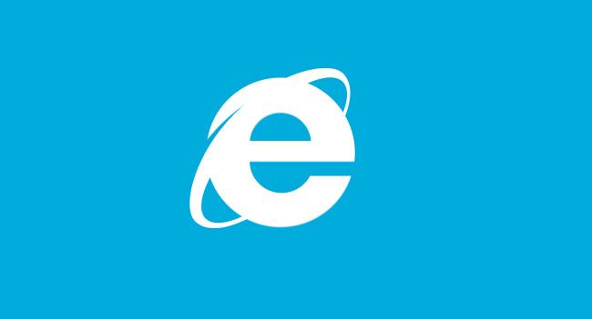 Microsoft рассматривает возможность переименования браузера Internet Explorer