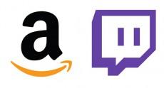 Amazon официально сообщила о покупке сервиса потокового вещания видеоигр Twitch