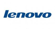 IDC: во втором квартале Lenovo стала лидером на рынке смартфонов в Украине
