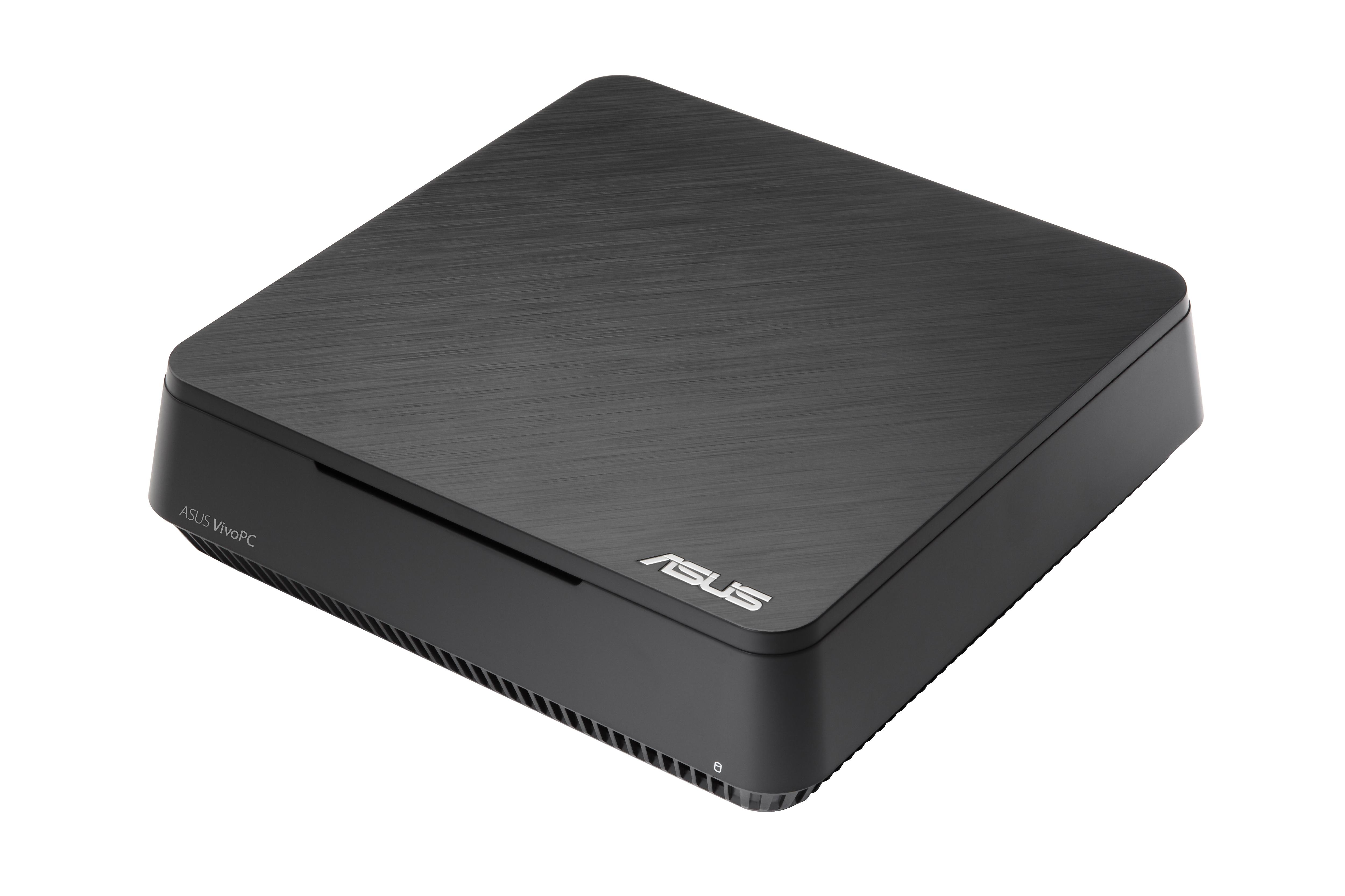 ASUS VIVOPC VM60 USB 3.0 DESCARGAR CONTROLADOR