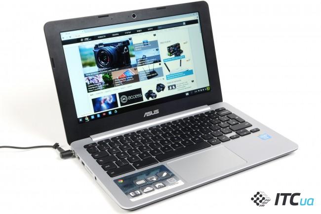 ASUS_Chromebooks_C200 (1)