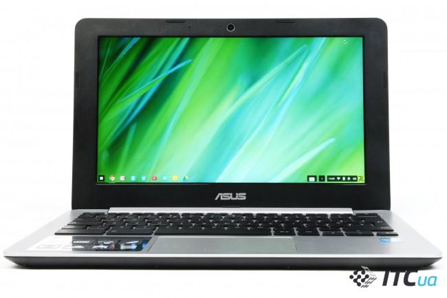 ASUS_Chromebooks_C200 (10)