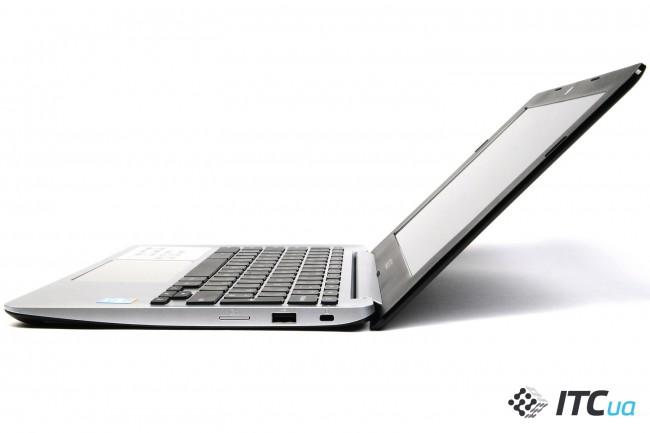 ASUS_Chromebooks_C200 (15)