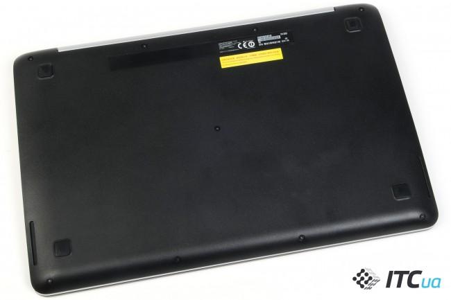 ASUS_Chromebooks_C200 (5)