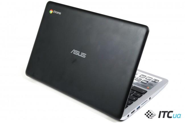 ASUS_Chromebooks_C200 (6)