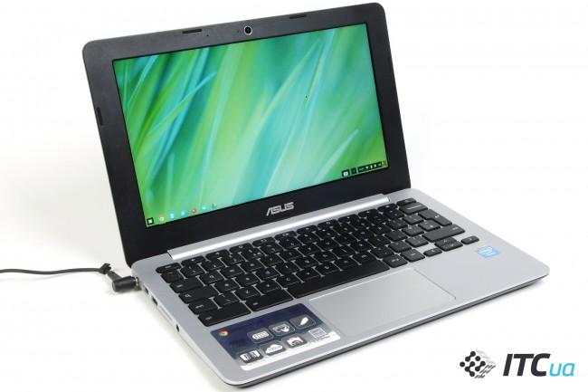 ASUS_Chromebooks_C200 (7)