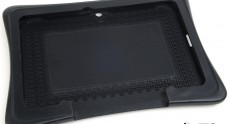 ASUS_Rugged_Case (3)