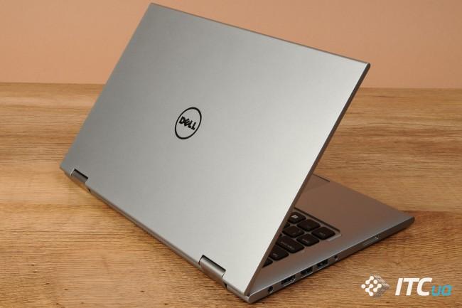 Dell_Inspiron_11_3147 (5)