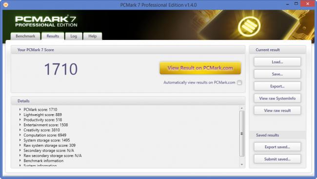 Dell_Inspiron_11_3147_bench (16)