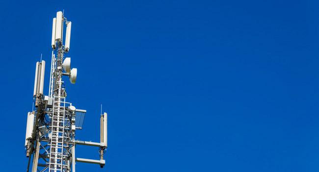 Из-за военных действий в Украине могут выдать лишь одну лицензию 3G