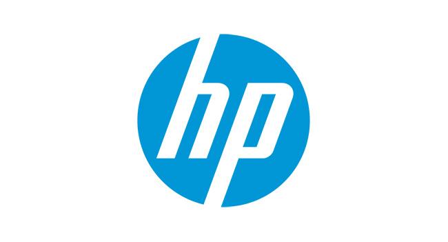 HP смогла нарастить продажи компьютеров в минувшем квартале