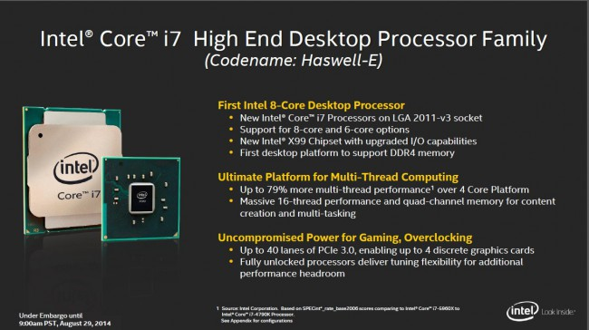 Intel_Haswell-E_8-core