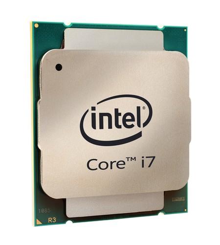 Intel_Haswell-E_CPU