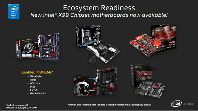 Intel_Haswell-E_Motherboards