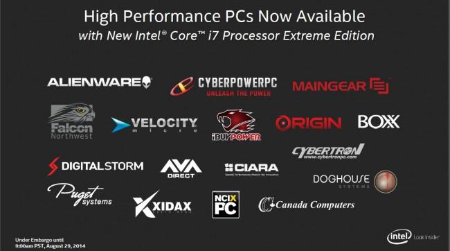 Intel_Haswell-E_Vendor-PC