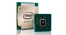 Intel представила процессоры Haswell-E и платформу LGA2011-v3
