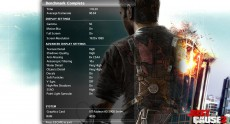 Что означают графические опции в играх [Видео]