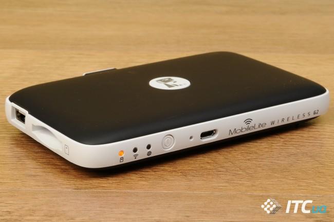 Kingston_MobileLite_Wireless_G2 (0)
