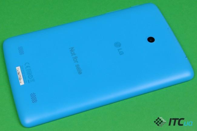 LG_G-Pad7_V400 (4)