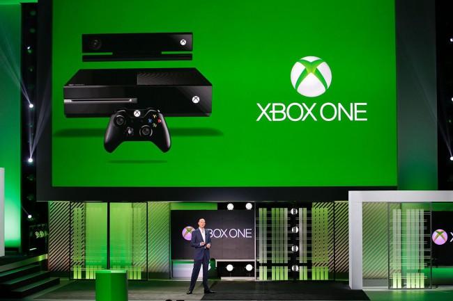 Microsoft_gamescom_2014