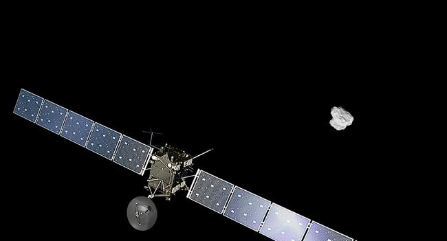 Mission_Rosetta_04