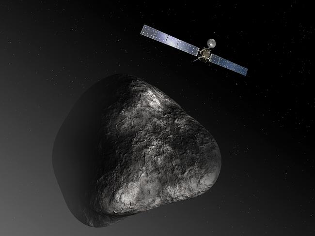 Mission_Rosetta_07