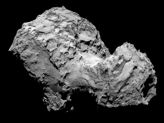Mission_Rosetta_12