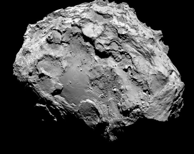 Mission_Rosetta_13