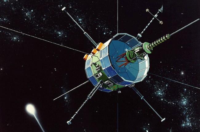 Mission_Rosetta_14