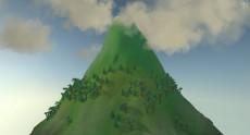 Mountain: лучше гор могут быть только горы