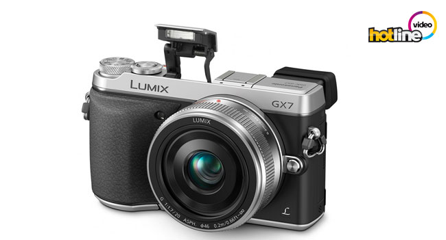 Panasonic-Lumix-DMC-GX7