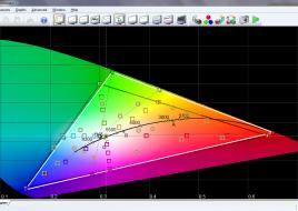 Prestigio PAP5303 100% Colors