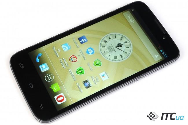 Prestigio_MultiPhone_5503_DUO (12)