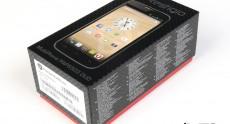 Prestigio_MultiPhone_5503_DUO (2)