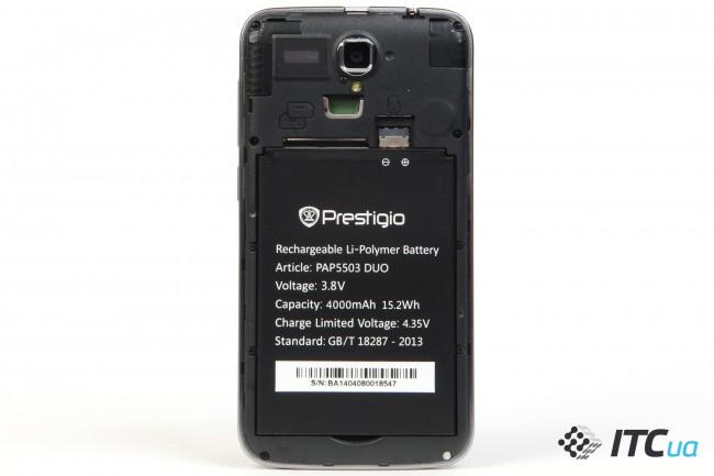Prestigio_MultiPhone_5503_DUO (20)