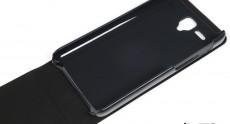 Prestigio_MultiPhone_5503_DUO (6)