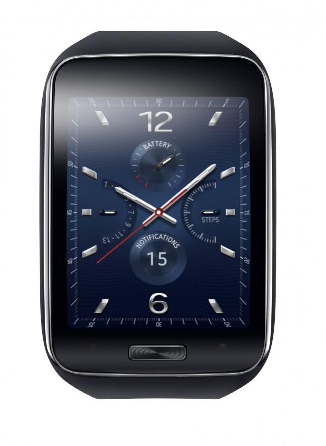 http://itc.ua/wp-content/uploads/2014/08/Samsung-Gear-S_Blue-Black_1-650x887.jpg