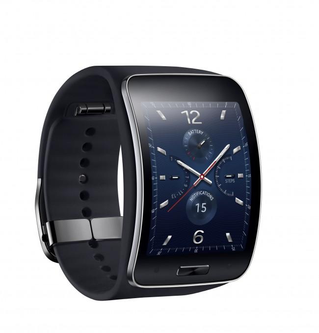http://itc.ua/wp-content/uploads/2014/08/Samsung-Gear-S_Blue-Black_3-650x679.jpg